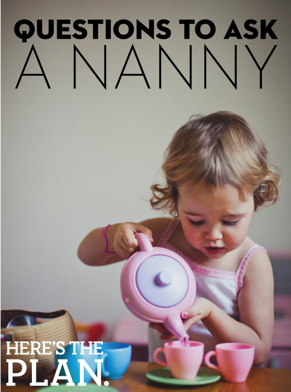 questions-to-ask-a-nanny.jpg