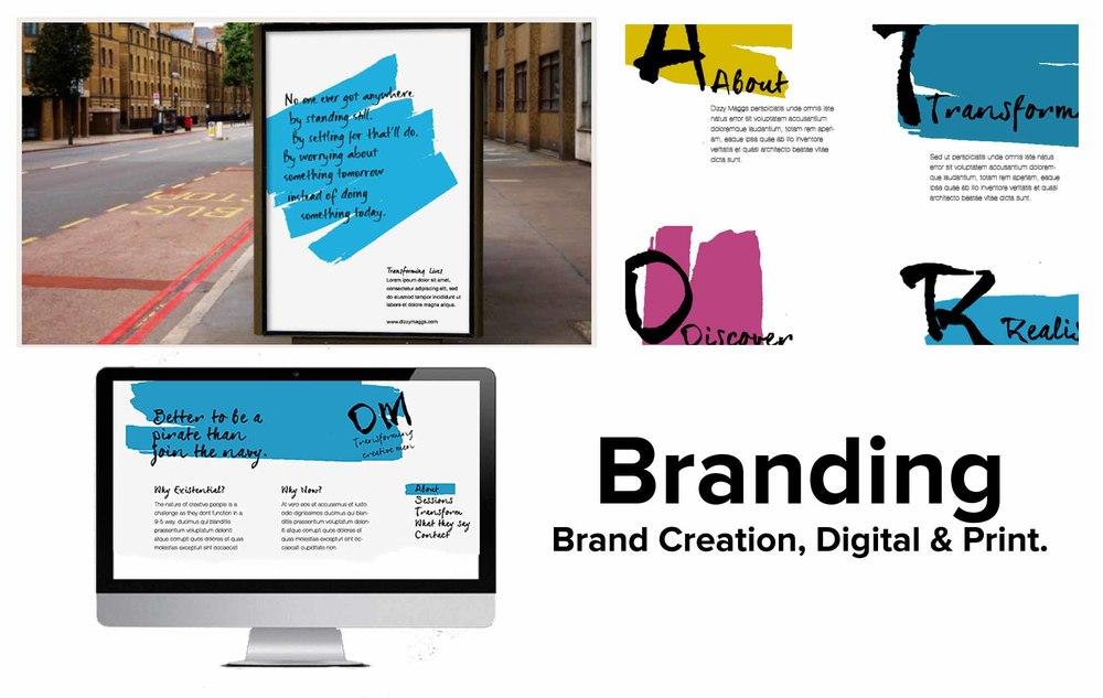 web-work-slidertemplate-branding.jpg