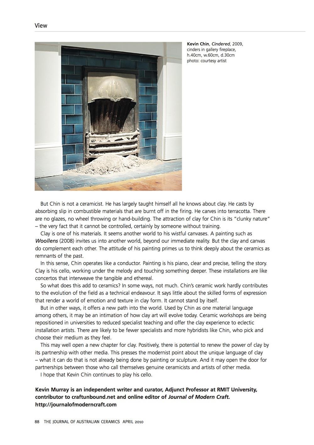 CeramicsJournal3.jpg