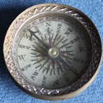 civil warcompass-crop-u8675.jpg