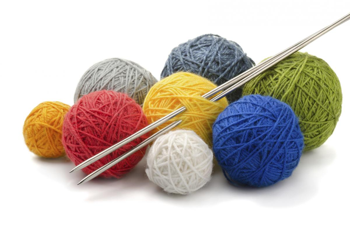 Image result for knitting images