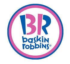BR logo.jpg