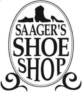 saagers logo.jpg