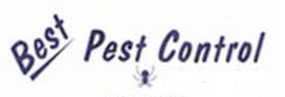 Best pest logo.jpg