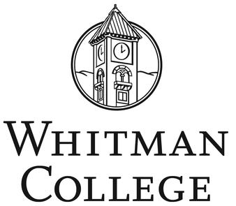 Whitman_College_Logo.jpg