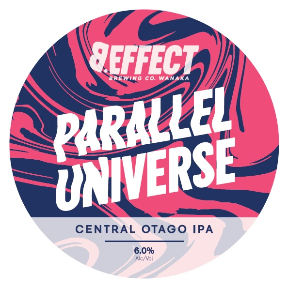 BEffect Brewing Co_Parallel Universe_Tap Badge_Online File_Central Otago Ale.jpg