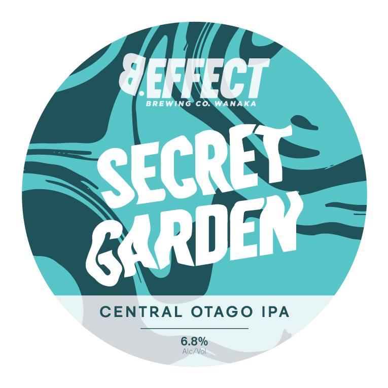 BEffect Brewing Co_Secret-Garden_Tap-Badge_Online-File2.0.jpg