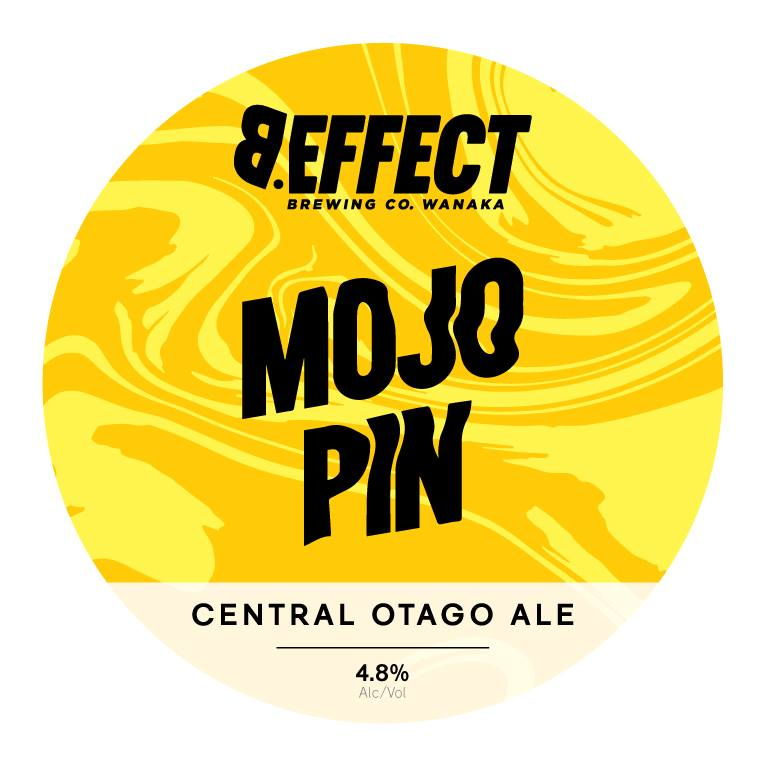 BEffect Brewing Co_Mojo_Pin_Tap Badge_Online File_Central Otago Ale.jpg