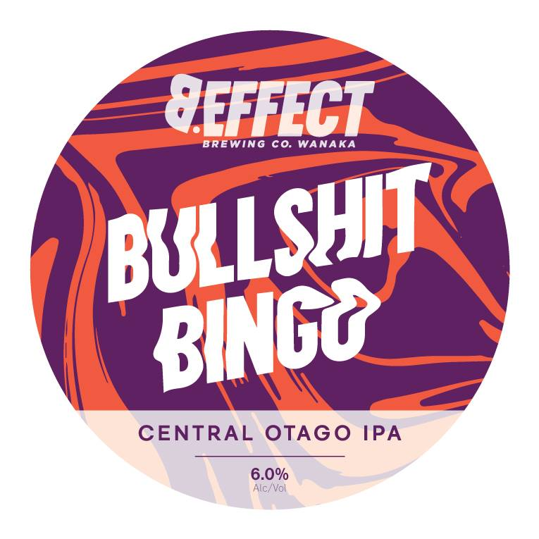BEffect Brewing Co_Bullshit Bingo_Tap Badge_Online File_Central Otago IPA2.0.jpg