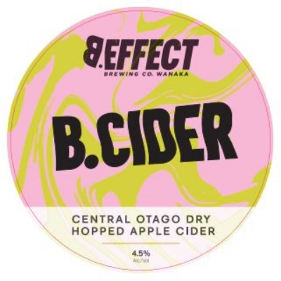 B.Cider Pink & Green with Black writing..JPG
