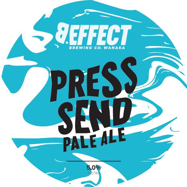 B.Effect Press Send Tap Badge.png