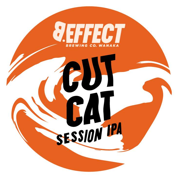 BEffect Brewing Co_Cut_Cat_Session_IPA_Tap Badge_Online File.jpg
