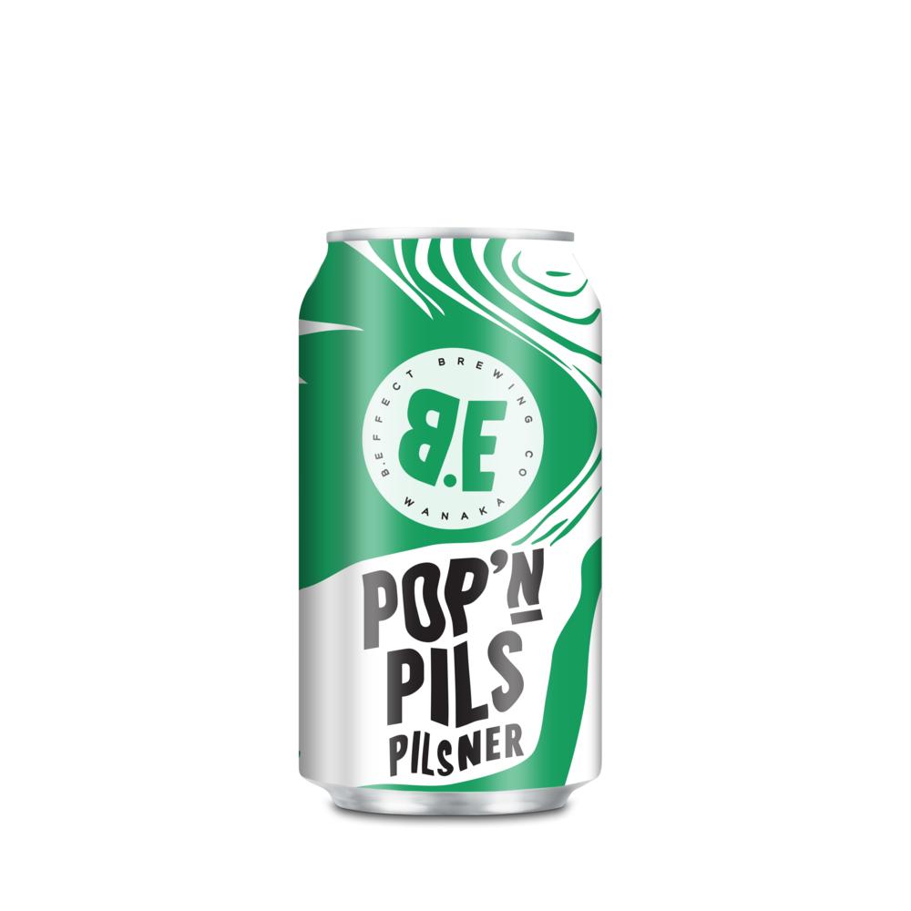 B_EFFECT_POPnPILS.png