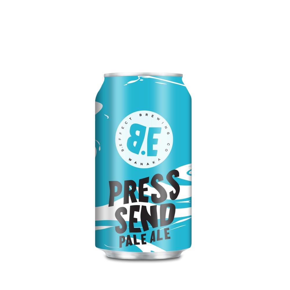 B_EFFECT_PRESSEND.png