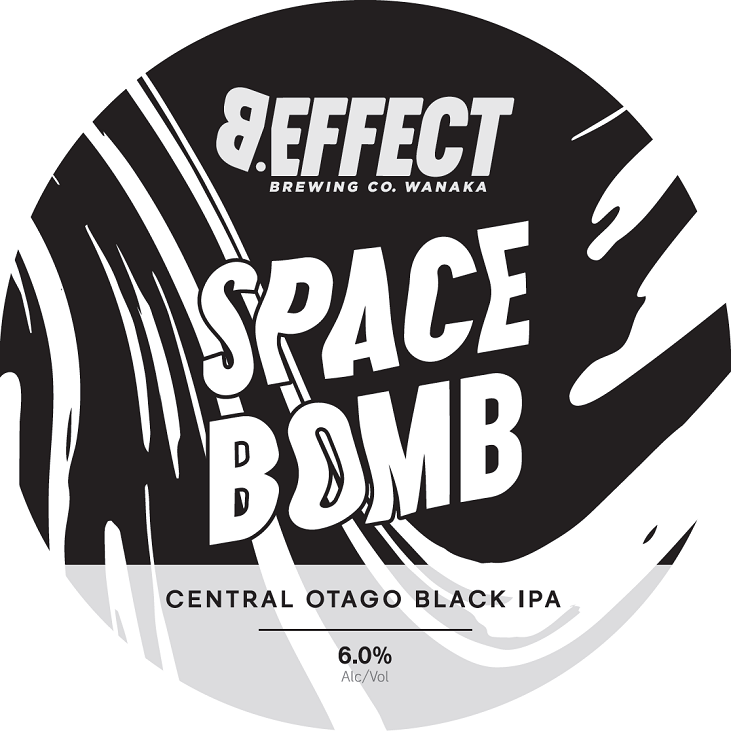 B.Effect Space Bomb Tap Badge.png