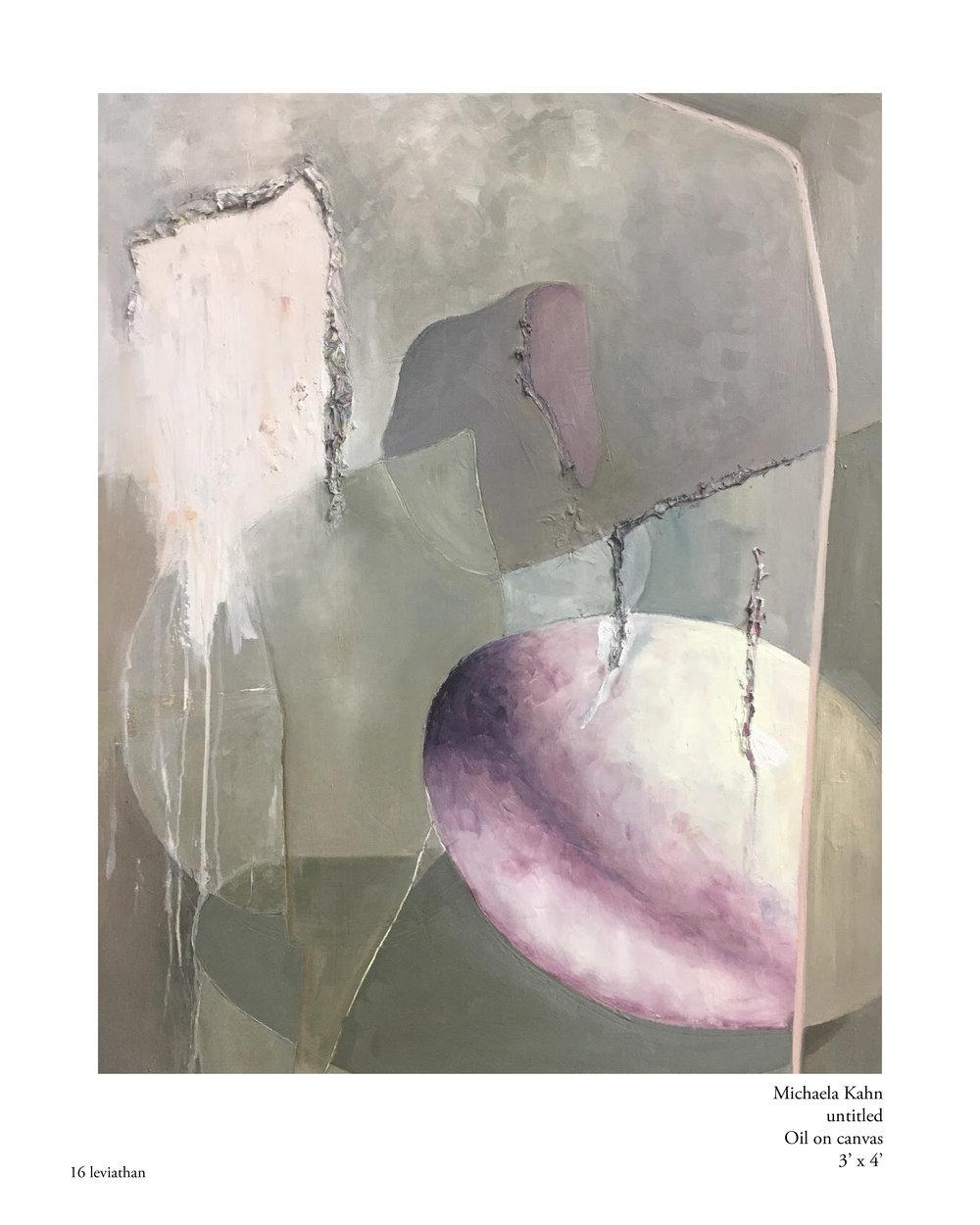 2018-issue-116.jpg