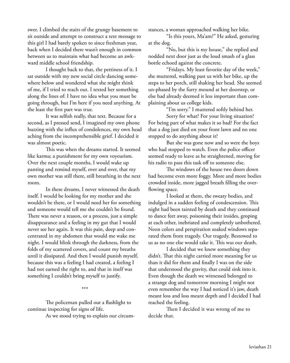 2018-issue-121.jpg