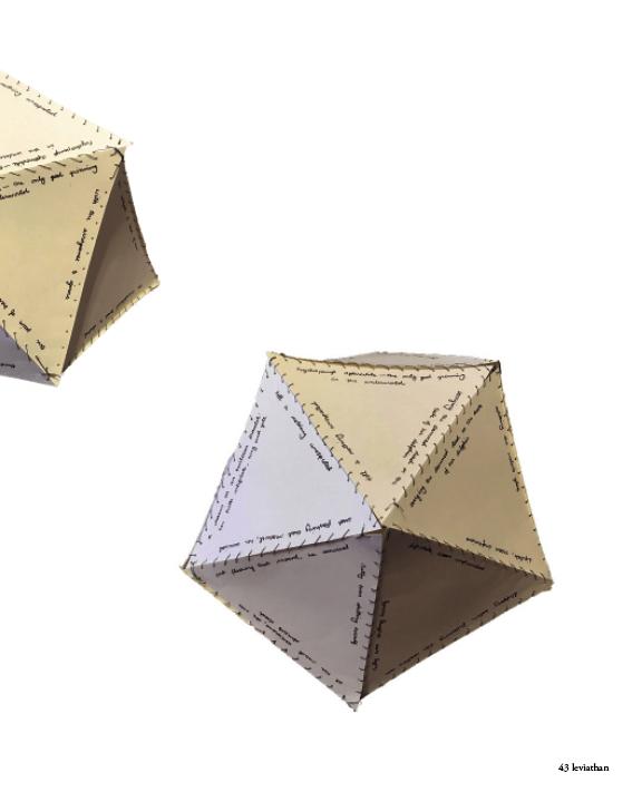 42-432.jpg