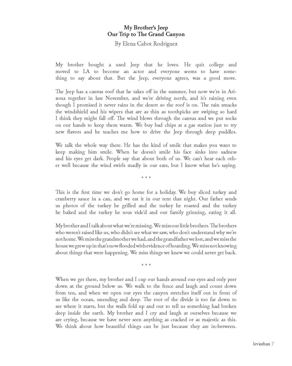 compiled pages_Page_07.jpg