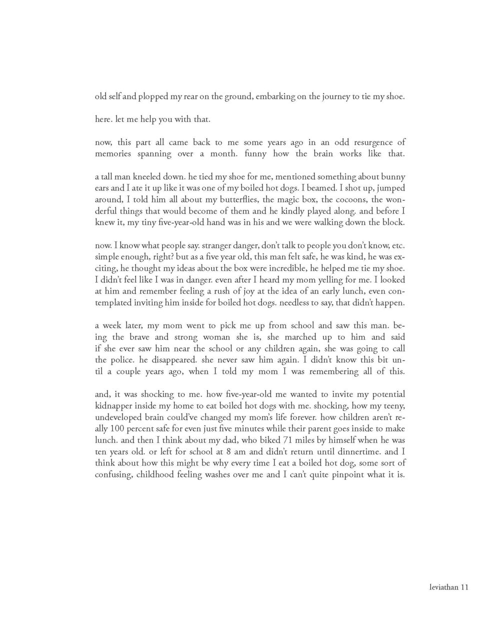 compiled pages_Page_11.jpg