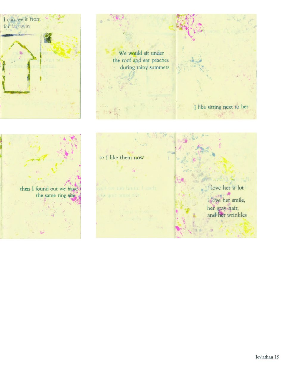 compiled pages_Page_19.jpg