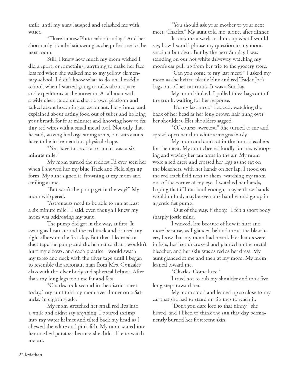 compiled pages_Page_22.jpg
