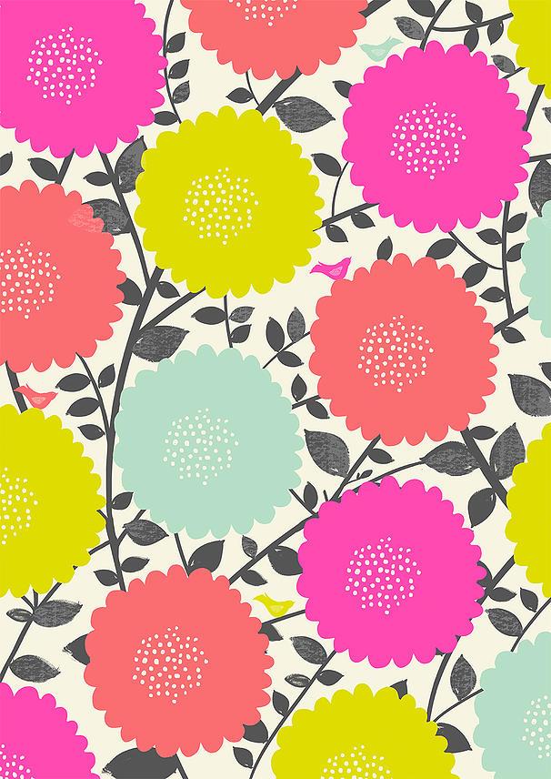 pattern-primavera-1