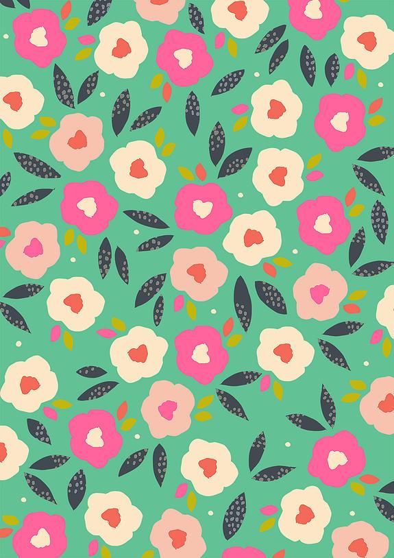 pattern-primavera-2