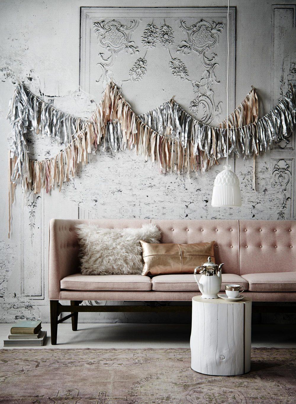 decoracion-navideña-inspo-2017-06