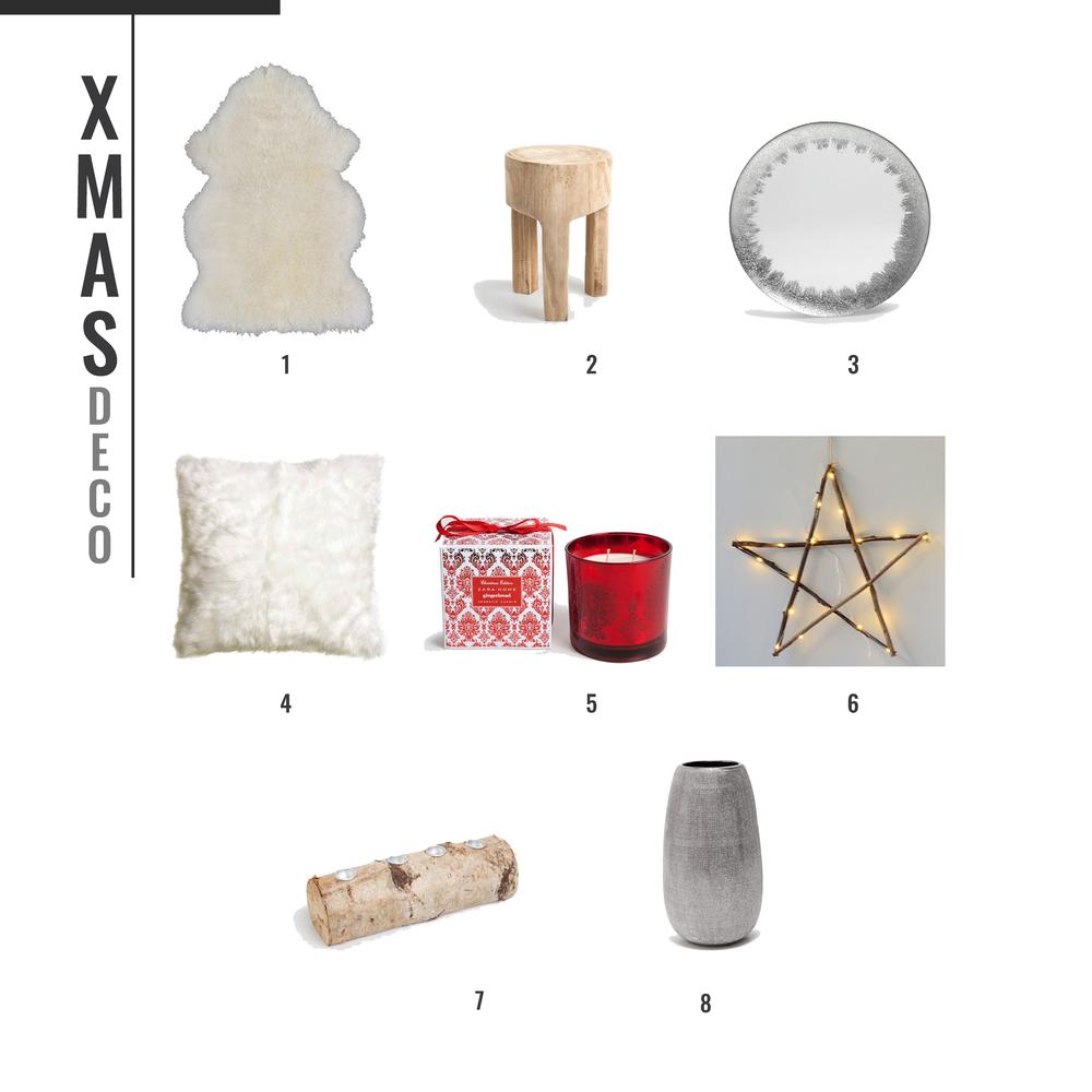 decoracion-navideña-inspo-productos
