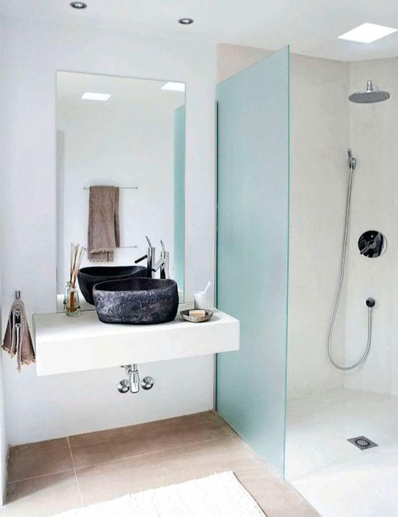ganar-espacio-en-baño-pequeño-05