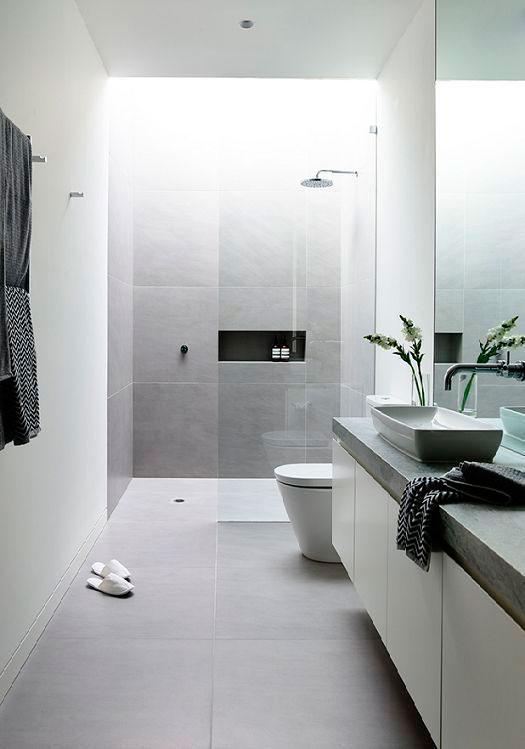 ganar-espacio-en-baño-pequeño-07