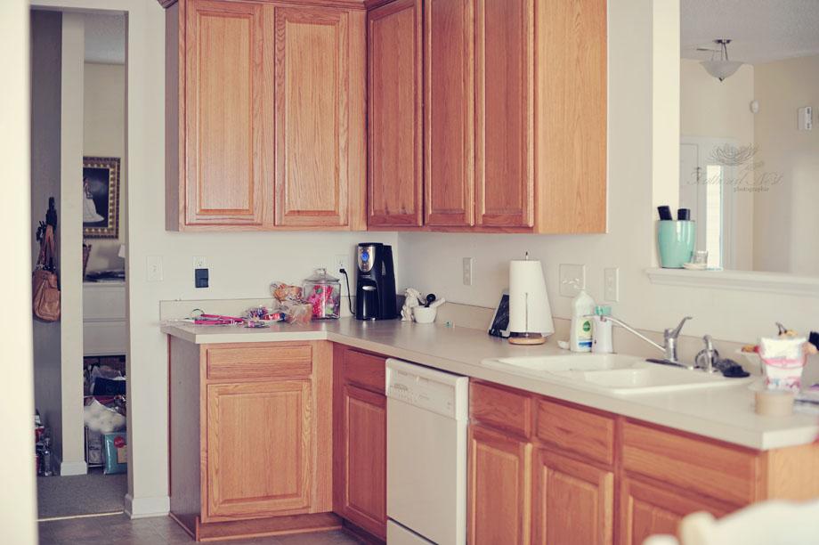 cocina-de-alquiler-3