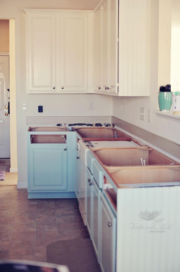 cocina-de-alquiler-4