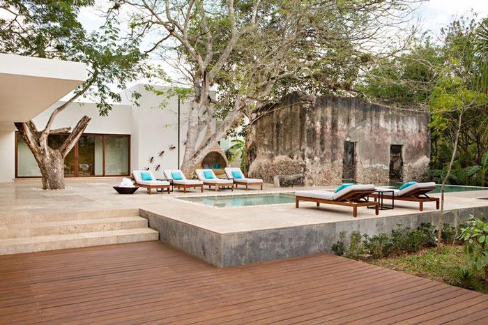 mejor-hotel-mundo-mexico-2017-4