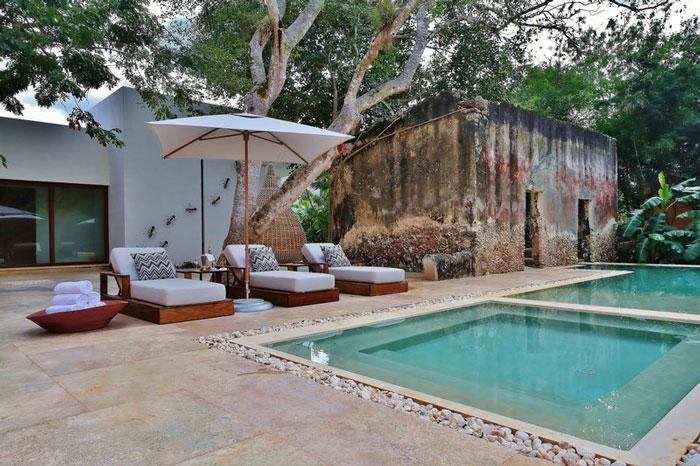 mejor-hotel-mundo-mexico-2017-7