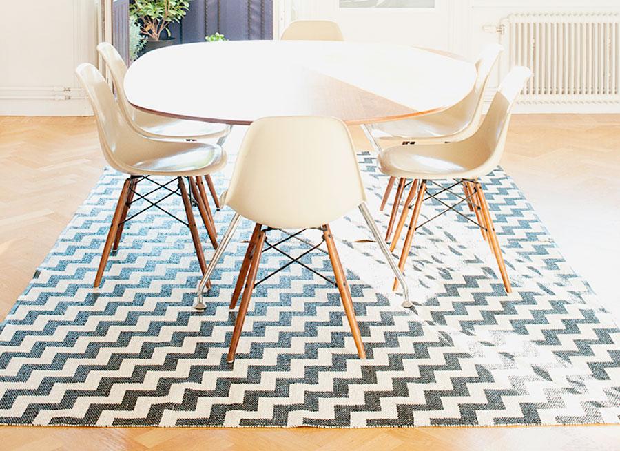 Alfombras vinilicas lo ultimo en pinterest gala wasp - Ikea textiles y alfombras ...