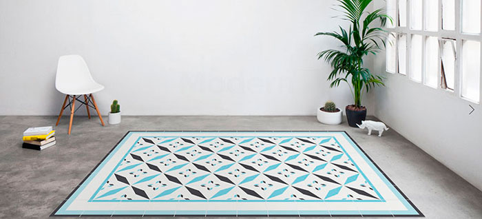 alfombra-vinilo-imitacion-hidraulica