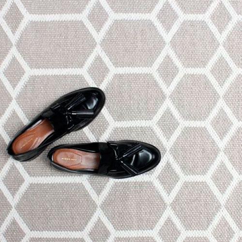 alfombra-vinilo-hipoalergenica