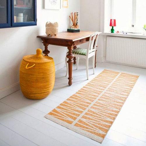 alfombra-vinilica-naranja