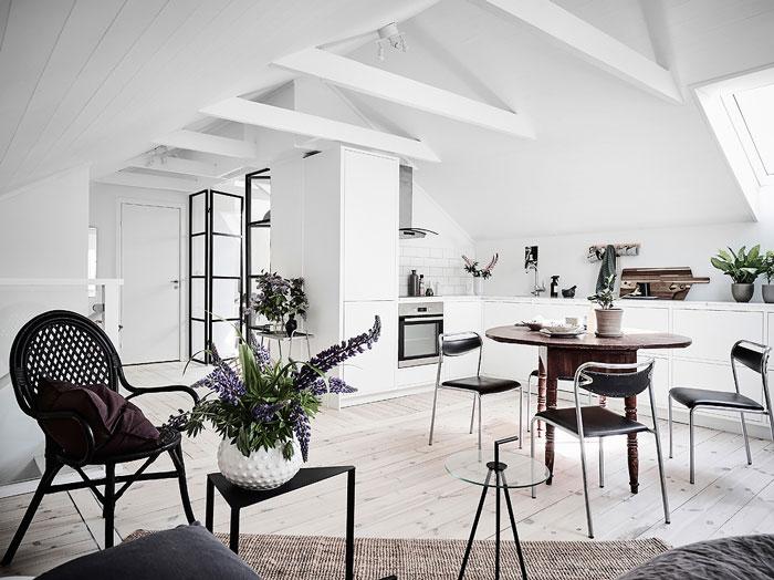 gallery of with decorar salon pequeo cuadrado with como decorar un salon cuadrado - Decorar Salon Cuadrado
