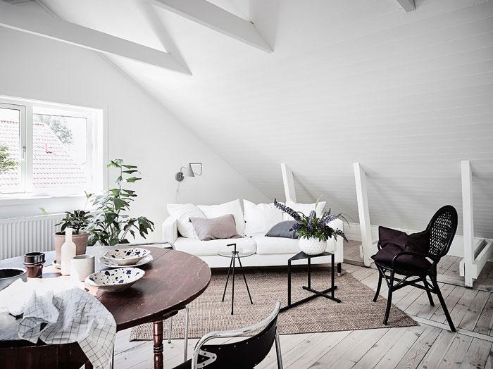 como-decorar-salones-pequenos-03