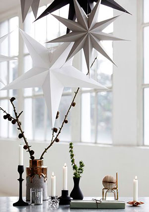 06-decoracion-navideña-nordica.jpg