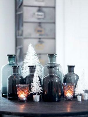08-decoracion-navideña-nordica.jpg