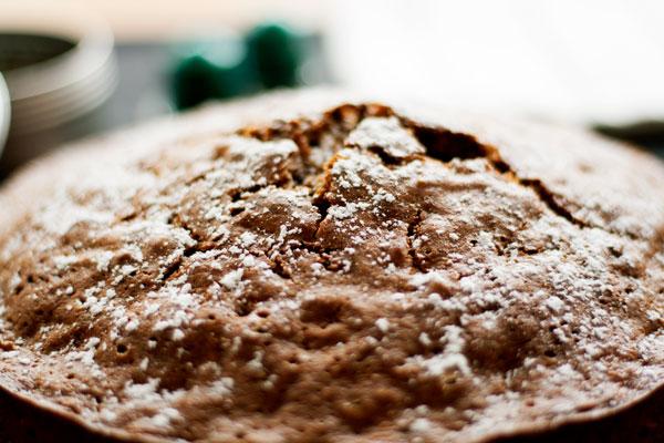 tarta-de-zanahoria-y-canela-p-01.jpg