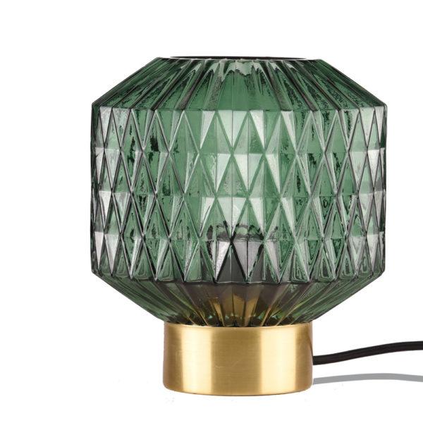 Lámpara de sobremesa de Liderlamp