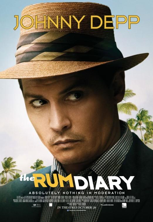 rum_diary_ver2.jpg