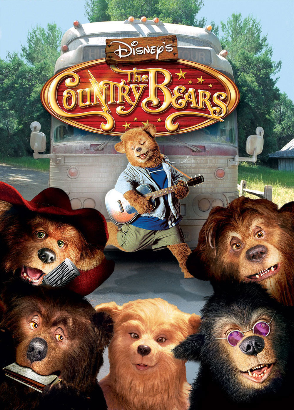 Country Bears.jpeg
