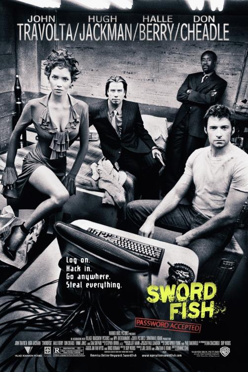 swordfish_ver2.jpg