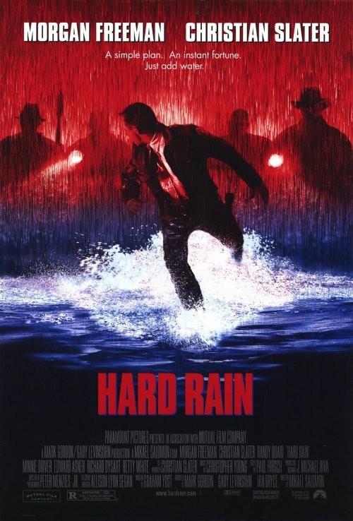 hard_rain_ver1 copy.jpg